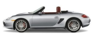 987_boxster