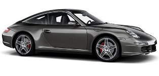 the porsche 997 series of the 911 started production in 2003 until 2013